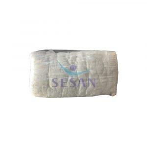 Beyaz Galoş Sesan BGB-1000 1000li (2)