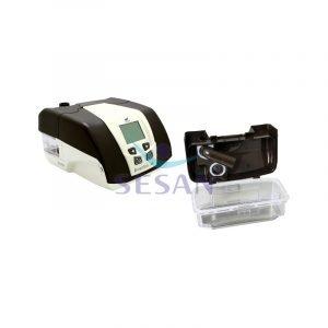 CPAP ve BPAP Nemlendiricisi Healthc air Dreamstar M-315510-14 (3)