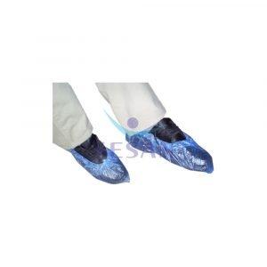 Mavi Galoş Sesan MGB-1000 1000li (1)