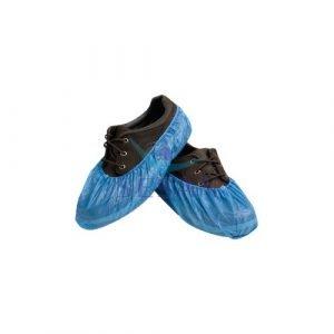 Mavi Galoş Sesan MGB-1000 1000li (4)