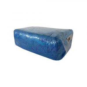 Mavi Galoş Sesan MGB-1000 1000li (5)