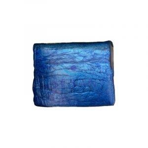Mavi Galoş Sesan MGB-1000 1000li (6)