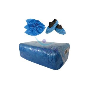 Mavi Galoş Sesan MGB-1000 1000li (7)