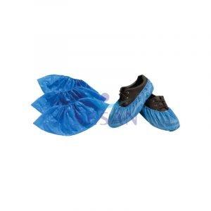 Mavi Galoş Sesan MGB-1000 1000li (8)