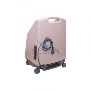 Oksijen Konsantratörü 10L-dk Respirox 7F-10 (1)