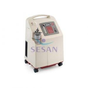 Oksijen Konsantratörü 10L-dk Respirox 7F-10 (2)