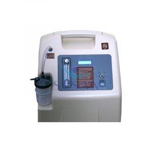 Oksijen Konsantratörü 10L-dk Respirox 7F-10 (4)