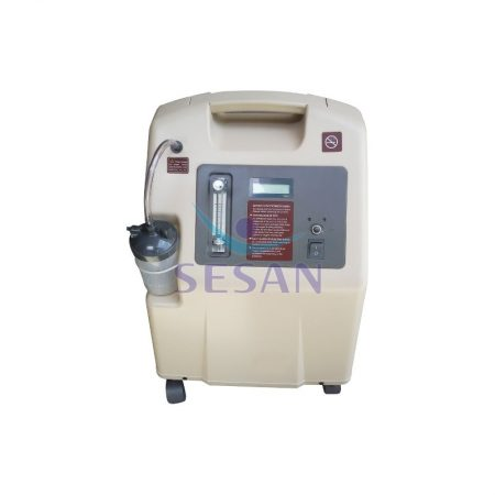 Oksijen Konsantratörü 10L-dk Respirox 7F-10 (5)
