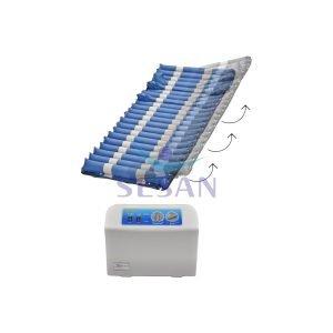 Pozisyon Aldıran Havalı Yatak Sinaps SNS 8000 T (14)