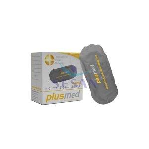 Sıcak Soğuk Termo Jel Kompres Plusmed PM-CH320 (1)