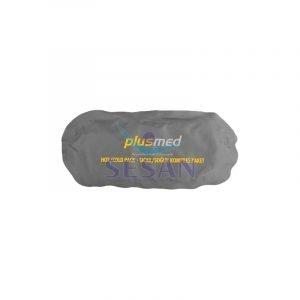 Sıcak Soğuk Termo Jel Kompres Plusmed PM-CH320 (3)
