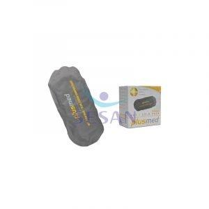 Sıcak Soğuk Termo Jel Kompres Plusmed PM-CH320 (4)
