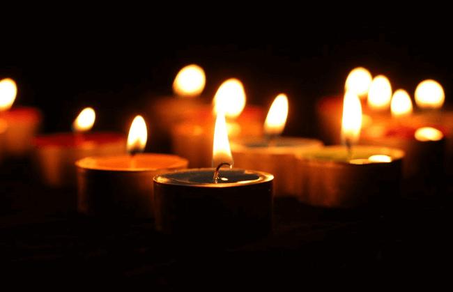 Evdeki Tıbbi Cihazlar İçin Kesintisiz Güç Kaynağının (UPS) Önemi