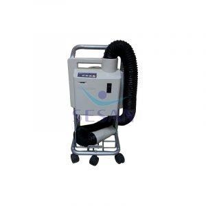İkinci El Hasta Isıtma Cihazı Covidien WarmTouch (1)