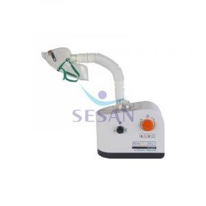 Ultrasonik Nebülizatör Cihazı Home Mist Ultra GNC-02 (1)