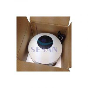 6 Godeli Sabit Rotorlu Santrifüj Cihazı Zhengji 800D (2)