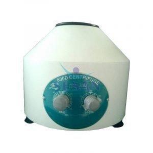 6 Godeli Sabit Rotorlu Santrifüj Cihazı Zhengji 800D (4)