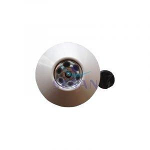 6 Godeli Sabit Rotorlu Santrifüj Cihazı Zhengji 800D (7)