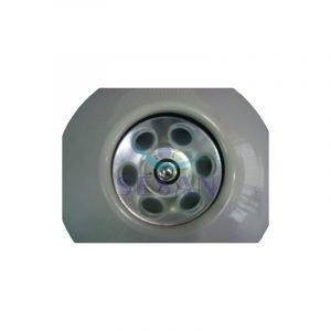 6 Godeli Sabit Rotorlu Santrifüj Cihazı Zhengji 800D (9)