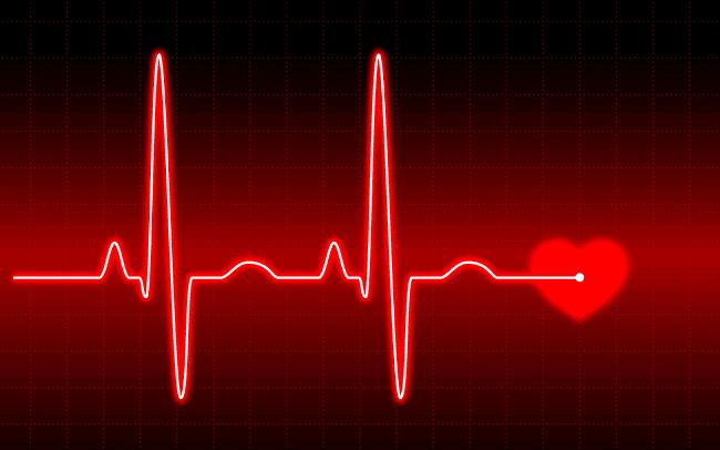 CPR (Yaşam Desteği) Nedir? Nasıl ve Ne Zaman Uygulanır?