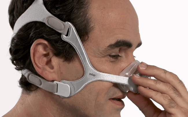 CPAP-BPAP Solunum Maskesi Alırken Nelere Dikkat Edilir?