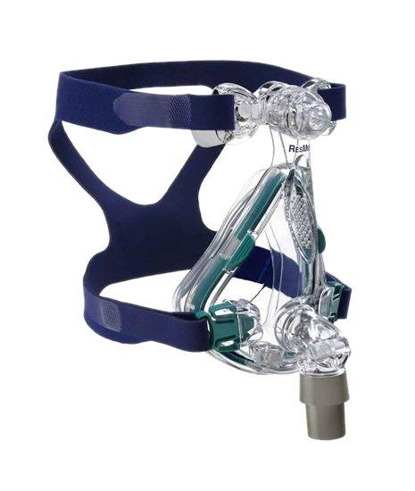CPAP-BPAP Gibi Solunum Cihazları Midede Gaz Yapar Mı?