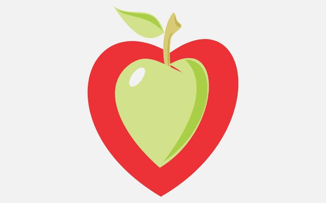 Sağlıklı Beslenme Kültürü