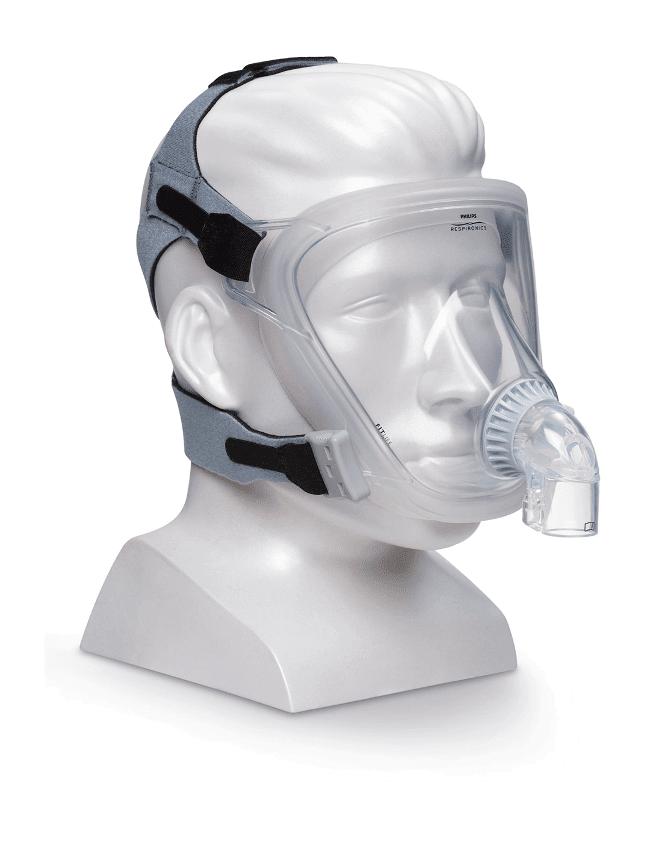 CPAP-BPAP Maskesi Nasıl Seçilir?
