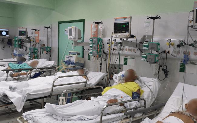 Yoğun Bakımda Yatan Hastaları Eve Çıkarmanın Avantajları Nelerdir?