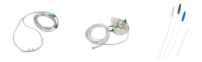 Oksijen Konsantratörü Kullanımıyla İlgili Önemli Bilgiler