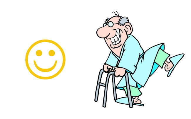 Hastaların İhtiyacı Olan Moral ve Motivasyon