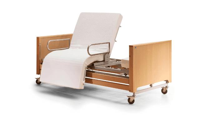 Hasta Yatağı (Hasta Karyolası) Almak İsteyenlere Öneriler