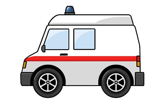 Ambulansta Bulundurulacak Asgari Tıbbi Cihaz, Araç, Gereç ve Malzemelerin Nitelik ve Miktarları