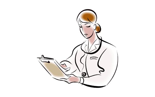 Tıbbi Ürün Temini İçin Heyet Raporu Nasıl Alınır?