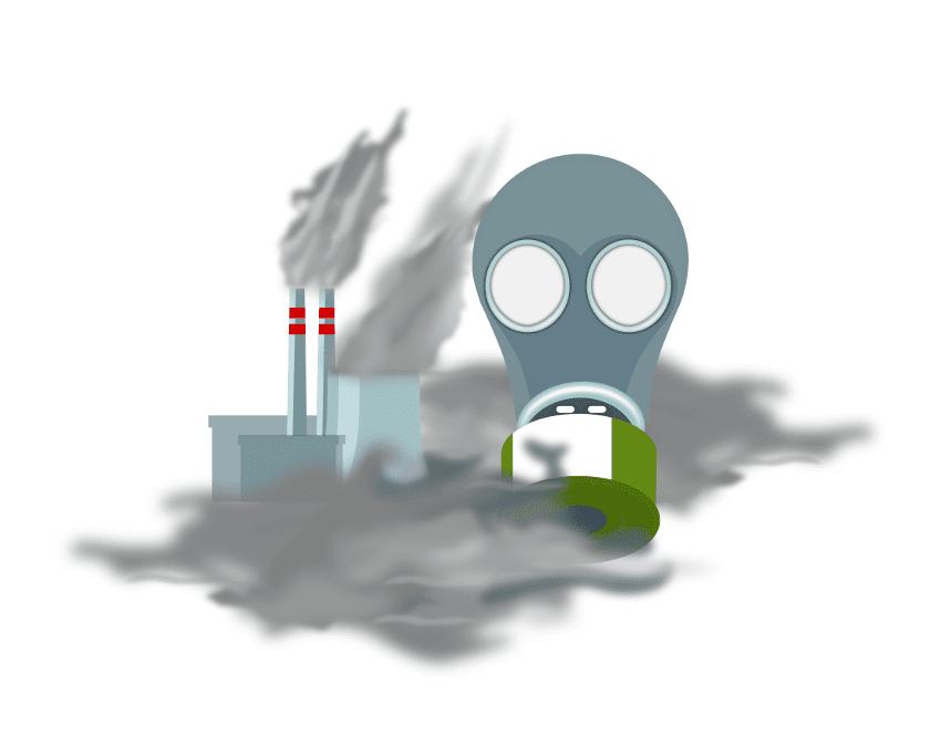 Hava Temizleyici Cihazların Önemi Nedir?