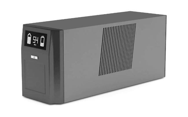 Cihaz Kullanan Hastalara 200 TL Elektrik Faturası Desteği
