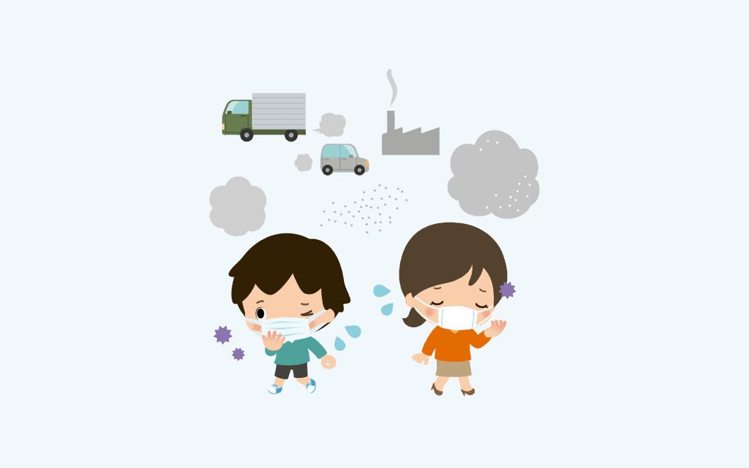 Hava Temizleme Cihazlarının Fiyatları Nedir?