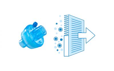 Bakteri Filtresi Ne İşe Yarar? Çeşitleri Nelerdir?