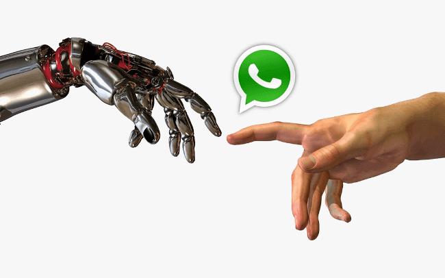 Biyomedikal Teknolojileri Whatsapp Grubu Kuruldu