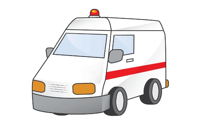 Günümüzde İş Sağlığı ve Mobil Sağlık Hizmetleri