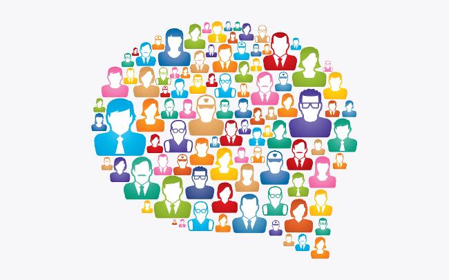 Medikal Sektöre Özel Sosyal Paylaşım Platformu