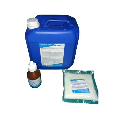 Alet Temizleyici Dezenfektan Aquadex Device Plus GA2 5 Litre