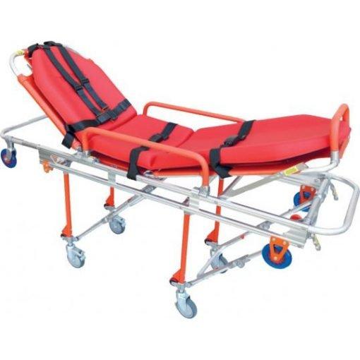 Ambulans Sedyesi Turmed TM-C 3010