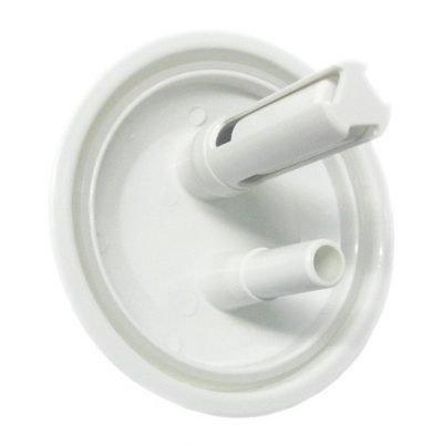 Aspirasyon (Aspiratör) Cihazı Kavanoz Kapağı Plusmed 7E-A N114912
