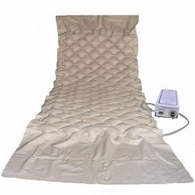 Baklava Tipi Havalı Yatak Dodo Bed