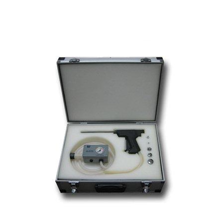 Çanta Tipi Jinekolojik Kriyoterapi Cihazı Bimed MC-120