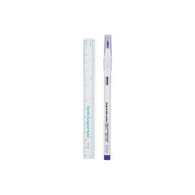 Cilt İşaretleme Kalemi Best Point T3024