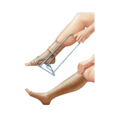 Çorap Giyme Aparatı Sesan CGA-1