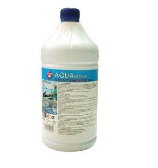 Dezenfektan Aqua 1 Litre