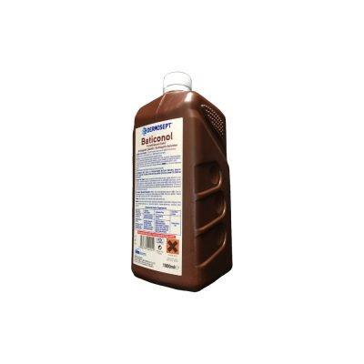 Dezenfektan Dermosept Baticonol 1 Litre